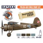 HTK-CS01-Polish-Air-Force-paint-set-ORANGE-LINE-1221-3.png