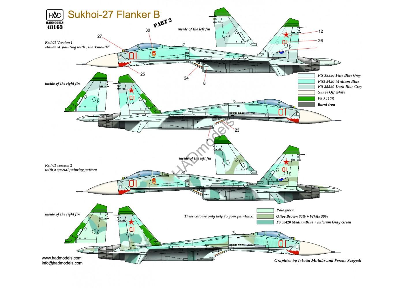 HAD72160 Su 27 Russia Air Force decal sheet 172 1238 3 had72160 su 27 ( russia air force) decal sheet 1 72 sklep su-27 em diagram at crackthecode.co